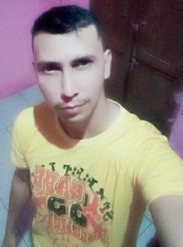jucinaldo, 28 anos, Pernambuco, Brasil