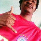 Allex jr, 30 anos, Rio de Janeiro, Brasil
